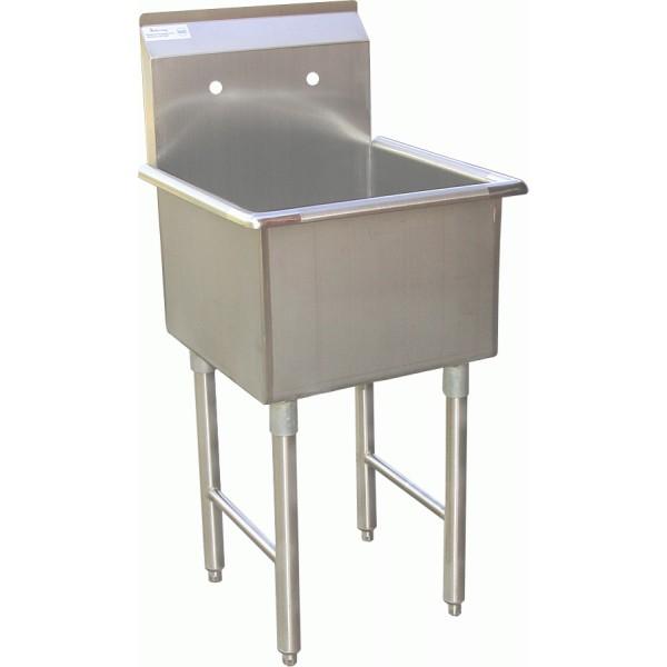 Kitchen Sink Wash Splash Guard Canada