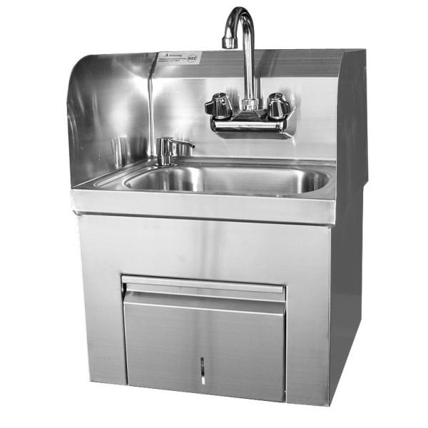 Atlanta Culinary Equipment, Inc.
